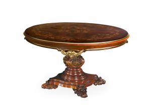 round table fratelli radice