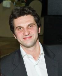 Tiziano Radice (CEO Fratelli Radice Srl)