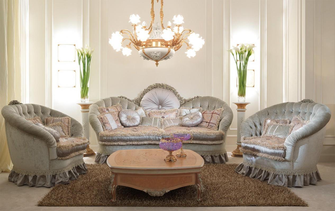 Cucine Stile Barocco Veneziano. Stunning Letti Stile Barocco Gallery ...